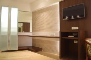 executive-room-2