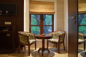 executive-room-3