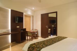 executive-room-4